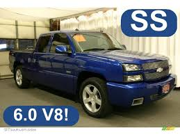 Truck » 2003 Chevy Ss Truck - Old Chevy Photos Collection, All Makes ... Chevrolet Silverado 2500hd Duramax Diesel 4x4 2003 The Crittden Automotive Library Sold2006 1500 Ss Intimidator Art Gamblin Motors Fuel Coupler Bds Suspension Chazss Regular Cab Specs Photos Extended Cab Pickup Truck Luxury Restaurantlirkecom Kouellette86 Extended Cabss Pickup 4d 2005 Chevy Ss Harvestincorg Pace Truck 188979 2010 All Wheel Drive At Red Noland Preowned