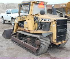 ASV HD4500 Track Skid Steer | Item H6527 | SOLD! September 1... Asv Hd4500 Track Skid Steer Item H6527 Sold September 1 2006 Positrack Sr80 Skid Steers Cstruction Rc100 Allegan Mi 5002641061 Equipmenttradercom Wheels Vs Tracks Whats Better For Snow Removal Snowwolf Plows Wright County Snowmobile Association 2018 Rt120f For Sale In Hillsboro Oregon Christie Pacific Case History Rc50 Track Drive And Undercarrage Official Steer Sealer 2017 Rt30 180 Hours Brainerd 2016 Rt60 Crawler Loader Sale Corrstone Offers Extensive Inventory Of Tractors Equipment Dry West Auctions Auction Rock Quarry Winston Item