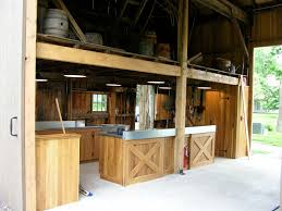 FLORENCE GRISWOLD MUSEUM HISTORIC BARN RESTORATION • Old Lyme, CT ... Inside Old Barns Restored For Partying Wsj Building A Barn Style Sliding Door 100 Year Farm House Greenwich Home Heritage Restorations Restoration The At Allen Acres Restoring An Old Barn Part 5 Handmade Houses With Noah Bradley Washington Trust Historic Preservation Iniative R B Custom Designs Inc Stillwater Country Workmen A Landmark Kleinpeter The Settlement Fine Living Barns And Wagler Builders In Freeland Maryland Converting Stone Into