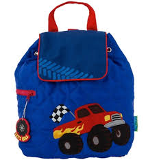 Monster Truck Toddler Quilted Backpack – Sew What World Moonwind Cool Kids Bpack Boys Girls Waterproof School Book Bag I Love Garbage Truck Drawstring Bags By Nbretail Redbubble Small Hello Kitty Teddy Bear New Scania Big Kinjeng10 Bpacks Archives First Co Ipdent Cardinal Red Other Dump Luggage Collection Aqua Shades Personalized And Lunch Box Set Under Cstruction Working Planet Wildkin Olive Fire Embroidered Monster Jam Grave Digger Green Youth Tvs Toy Jconcepts Short Course 110 Vehicles Jci2095 Rc