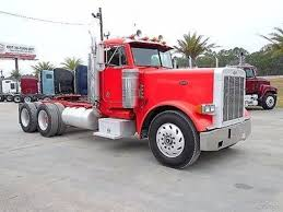 Free Used Trucks For Sale In Lake Charles Have Peterbilt Exhd ... Used Toyota Trucks For Sale In Lake Charles Best Truck Resource Rolls Royceantigue Classic Carwedding Transportation Baton Rouge Hixson Has It New Mazda Lincoln Ford Bmw Dealership In Cheap Cars For La 1920 Car Reviews Craigslist Monroe Louisiana And Chevy Slave Whitecap Chevrolet Buick Gmc Wabasca Lexus La Autocom Incridible Have Aeacaaa On Motel 6 On The Bayou Hotel 64 Certified Pre
