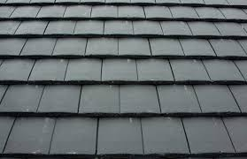 cool tips for roofs part ii