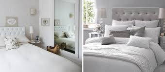 chambre blanche et tout pour aménager sa décoration chambre enfant romantique