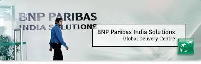 adresse bnp paribas siege bnp paribas india solutions