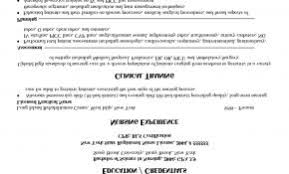 Related Posts For Sample Resume Registered Nurse Without Experience Philippines Awesome Newly
