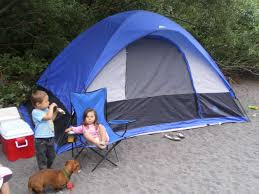 Climbing. Ozark Tent Reviews: Ozark Trail Room Noninstant Shower ... Tents 179010 Ozark Trail 10person Family Cabin Tent With Screen Weathbuster 9person Dome Walmartcom Instant 10 X 9 Camping Sleeps 6 4 Person Walmart Canada Climbing Adventure 1 Truck Tent Truck Bed Accsories Best Amazoncom Tahoe Gear 16person 3season Orange 4person Vestibule And Full Coverage Fly Ridgeway By Kelty Skyliner 14person Bring The Whole Clan Tents With Screen Room Napier Sportz Suv Room Connectent For Canopy Northwest Territory Kmt141008 Quick C Rio Grande 8 Quick