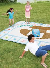 Bible Games - Life:Beautiful Backyard Soccer Games Past Play Qp Voluntary I Enjoyed Best 25 Games Kids Ideas On Pinterest Outdoor Trugreen Helps America Velifeoutside With Tips And Ideas For 17 Awesome Diy Projects You Must Do This Summer Oversize Lawn Family Kidspace Interiors Wedding Yard Wedding 209 Best Images Stress Free Outdoors 641 Fun Toys How To Make A Yardzee Game Yard Garden 7 Week Step2 Blog