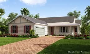 Maronda Homes Floor Plans Florida by Brilliant And Also Intended For Maronda Homes Floor Plans