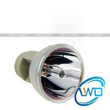 awo cheap price replacement projector bulb bl fp230g bl fp230f