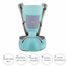 Baby Carrier Ergonomic Multifunctional Front Tabouret Facing Baby Holder  Infant Bebe High Quality Sling Backpack Pouch Wrap High Chairs Seating Bouncers For Babies From Stokke Steps Bouncer Greige Baby Registry Chair Kids Amazoncom Lweight Chair Mulfunction Portable Coast Peggy Tula Standard Carrier Ergonomic Hip Seat Carriers Bpacks Potty Childrens By Luvdbaby Blue Plastic Upholstered Child Ding Kiddies Sitting High Baby Feeding Ergonomic Children View Walnut Brown Ergobaby Hipseat 6 Position Price Ruced Bp Lucas Highchair Babies 8 Colors My Little Infant Seatshigh Harness Tables Chairs