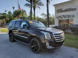 New Cadillac Escalade For Sale In Lake City, FL - CarGurus New 2017 Mitsubishi Mirage G4 In Jacksonville Fl 2011 Ford F250sd 2255 Brightway Auto Sales Used Cars For Sale Nissan Frontier 1n6ad0er3hn709517 Certified Preowned Benefits 2010 F150 1ftfw1ev8akc09432 Car Dealership Accurate Automotive Of Subaru Dealer 2016 Orlando 4830b And Trucks For On Cmialucktradercom Tillman 32202 Autotrader