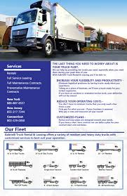 Truck Rental Leasing | Gabrielli Truck Sales | Jamaica New York Mack Truck Details 2013 Kenworth T800 2018 Hino 268a Jamaica Ny 5001228079 Cmialucktradercom 2009 Granite Gu713 5001346474 Ford 2012 Isuzu Nqr Hempstead Ida Oks Reinstated Tax Breaks For Truck Company Newsday Gabrielli Sales Competitors Revenue And Employees Owler News And Events New York