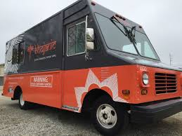 Los Angeles Food Truck Wraps & Graphics (2018 Images & Pricing) Mobile Retail Food Truck Expo Los Angeles 2016 Wraps Graphics 2018 Images Pricing Locations Los Angeles Foodtruckstops Science Source Le Croissant Trucks Roaming Hunger Holy Aioli Travel Adventure Tatianas Catering Street Food Truck Duncan C Flickr Jun 12 Image Photo Free Trial Bigstock Food Truck Rentals The Group Coma 911 Blog Archive Phamish Vietnamese Starbucks Frappuccino Debuts On The Streets Of La