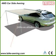 Offroad Awning, Offroad Awning Suppliers And Manufacturers At ... Offroad Awning Suppliers And Manufacturers At Show Me Your Awnings Page 4 Toyota Fj Cruiser Forum Sunsetter Retractable Awning Commercial Actors Bromame Motorized Outdoor Retractable Freestanding Carport Tentparking Roof Top Khyam Tents Ridgi Dome Flexi Quick Erect Car Alibacom Tent Carports Garage Kits For Sale Used Metal Ports Vehicle Awnings 4x4