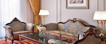 luxuszimmer suiten emerald palace kempinski dubai