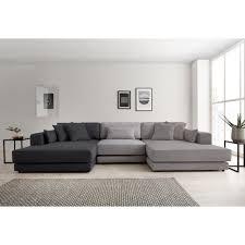 otto products sofa eckelement grenette modul im baumwoll leinenmix oder umweltschoned aus 70 recyceltem polyester federkern