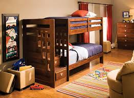 cut the clutter kids edition sweet slumber raymour and