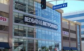 bed bath beyond los angeles ca bedding bath products