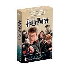 Caixa Harry Potter Edição Premium Exclusiva Amazon J K Rowling