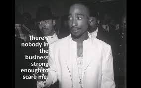 Tupac Shed So Many Tears by 854 Best Tupac Quotes Images On Pinterest Tupac Quotes Tupac