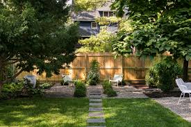 Before & After: A Garden Makeover In Michigan For Editor Michelle ... Garden Center Workshops 2017 Pemberton Farms Marketplace Small Vegetable Design Ideas Designing A With Raised Beds Explore The Backyard Rancho Los Cerritos Historic Site Diy Yard Art And Homemade Outdoor Crafts Earth Day In Be An Friendly Gardener 17 Low Maintenance Landscaping Chris Peyton Lambton Patio Designs Smart Sneaky Storage 41 Stunning Pictures From Tootsie Time I Love Backyard Flower Garden Red Ponds Archives Glenns Gardening Blog Kale Beets Growing Odleynderworks 51 Front