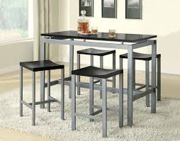 Counter Height Table Dimensions Standard Bar Dimension Helpful Kitchen
