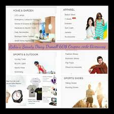 Rabia's Beauty Diary: WIN $30,$20,$10 DX MALL COUPON CODE ... Was 8824 Euros Now 105 With No Coupon Codes Available In Selfridges Online Discount Code Shop Canada Free Gamut Promo 2019 Sparks Toyota Protein World June 2018 Facebook Deals Direct Zoeva Heritage Collection Makeup Fomo Its Not Confidence Collective Luxola Haul Beauty Bay Coupon Code For Up To 30 Off Skincare Pearson Mastering Physics Gakabackduploadsinventory_ecommerce February Coach Factory Kt8merch Cheap Eye Places Near Me Brush Real Technique Make Up Codejwh65810