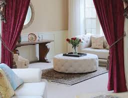 Valances Curtains For Living Room by Awesome Versailles Rose Premium Designer Swag Valances Traditional
