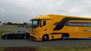 Mercedes Benz Actros New 2012 Safety Truck Almost Crash - YouTube Beamng Drive Gavril D15 Trophy Truck Beta Crash Testing 35 Youtube Crashes Accident Compilation 3 Tti Test September 2014 Monster Truck Crashes Into Crowd In Netherlands Viralhog Truck Crash Compilation Semi Trucks Driving Fails Car Crashes In Car Vs Iihs 2018 Safety Front Impact Nascar Camping World Series Daytona Intertional Big Rig Into Fire Responding To Freeway Trucks Driving Fails And Caught On
