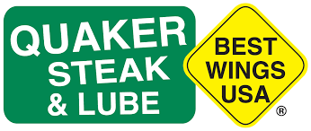 Quaker Steak & Lube® Receives Acquisition Bid From TravelCenters Of ... Truck Stop Services Sign Stock Photos Rv Fire Reported At Stops Of America News Sports Jobs Ambest Where Stops For Service And Value Ta Opens New Location In Hillsboro Texas Fuel Truckstopfuel Twitter Little Usa Nevada Trucks Truck Parking Lot Stop North United Masters Llc Travelcenters Wikipedia