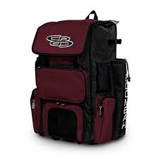 Details About Boombah Rolling Wheeled Handle Superpack Baseball/Softball  Gear Bat Bag - Maroon National Hosiery Coupon Codes Skirt Sports Discount Code The Aquarium In Chicago Watch Stars On Parade Prime Video Boombah Helmet Inserts Free Shipping Snapfish Urban Club Rabatt Cosmic Prisons Danscomp Coupons Boomba Racing Inc Boombaracing Twitter Baseball Accsories Holiday Sale 2019 Best Price Uk Team Shop Promo Print Discount Dekmantel 10 Years 06 Bats Att Go Phone Refil