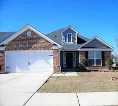 neighborhood houses for rent in macon georgia united states 4