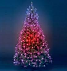 3ft Pre Lit Blossom Christmas Tree by 13 Best Pre Lit Artificial Christmas Trees Images On Pinterest