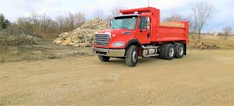 Petra Truck Equipment Ltd Diamond Intertional Trucks Home 85x24 C Equipment Trailer Hd Vtongue Lid Ajs Truck 7x20 Lp Tilt Blackwood T Semi Junkyard Find Youtube Ready Mix Page Ii Heavy Photos Unveils Hv Series A Severe Duty Truck Focused On Accsories Consumer Reports Are Tour D Sckline Northern Tool Locking Topmount Box Used 1952 Diamond T720 Flatbed For Sale 529149 Petra Ltd