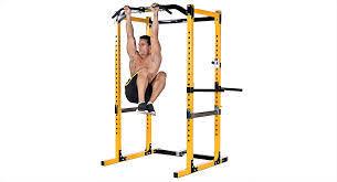 Powertec Fitness Canada Powertec Home Gyms