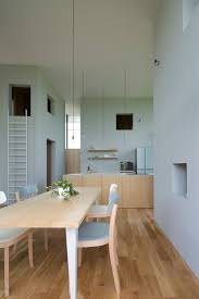 100 Airhouse Gallery Of House In Ohno Design Office 26