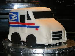 Postal Truck Birthday Cake - This Cake Delivers! My Husband Is A ... A Mailman And Delivery Truck Stock Vector Illustration Of Ilman Lehi Free Press Usps Mail Photos Images Alamy Ian The Extravaganza Fair Jills Card Creations Getting My Gift On Day 1 The Costume We Made For My Sons Halloween Costume Most Handsome Decal Lady Tumbler Science Source Colorado Springs 1915 Usps Shortlists Horsefly Octocopter Drone Service Slashdot Dallas