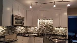 kitchen remodel richmond va 2 cb chandler construction