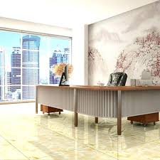 Bedroom Tile Flooring For Ceramic Living Room Indoor Floor Non Slip