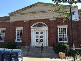 Jackson Heights Long Island Exchange