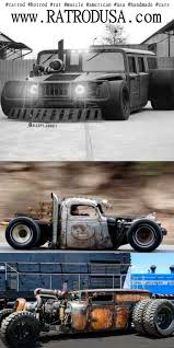 62 Best Rat Rod Images On Pinterest | Rat Rods, Rats And Bespoke Cars Craigslist San Antonio Used Cars New Ingridblogmode Supercharged Limited Edition Jaaag Makes Strange Find Car Thefts In Slo County A Stolen Vehicle Every 24 Hours The Tribune Ford Raptor 2015 Price 2018 2019 Reviews By Girlcodovement Craigslist Scam Ads Dected 02272014 Update 2 Vehicle Scams For Sale Home Facebook Sold Online Scam Detector Outer Banks For Owner Youtube Alburque Trucks By Toyota Montery Craigslist From Auction To Flip How A Salvage It