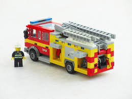 Bricksboro Beach Fire Department - Lego Fire Community Blog Best Popular Lego Ups Truck Great Vehicles Box Minifigure Philippines Price List Building Block Toys For Sale Custom Vehicle Package Delivery Truck Itructions In The Technic 42043 Mercedes Benz Arocs 3245 Tipper Cstruction Amazoncom Sb Food Ny Inc Lego Box United Parcel Service Delivery A Photo On Flickriver Buy Airport Rescue 42068 Online At Toy Universe Bruder Scania R Series Logistics With Forklift Jadrem Monster Smash Ups Rhino Rc 3500 Hamleys Technic Hauler 8264 Games
