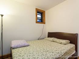 1 Bedroom For Rent by Extraordinary 1 Bedroom 45 Upon House Decor With 1 Bedroom House
