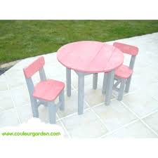 siege table bebe chaise et table bebe chaise et table bebe table et chaise bacbac 18