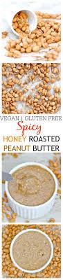 Best 25 Honey roasted peanuts ideas on Pinterest