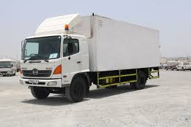 2019 Isuzu Nrr Inspirational Isuzu Frr 7 Ton Truck Sale In Dubai ... 7nmitsubishifusolumebodywwwapprovedautocoza Approved Auto China Used Nissan Dump Truck 10tyres Tipping 7 Ton 1962 Lad Dodge D307 Platform Images Of Maltese Buses Warwheelsnet M1078 Lmtv 2 12 4x4 Drop Side Cargo Index General Freight Fg Delivery Ltd Stock Photos Alamy Dofeng Small Tipper Dumper Factory Direct Sale Tons Harvester Transport Low Bed Tons Boom Truck Or Cargo Crane With Manlift Quezon City For Hire Junk Mail Benalu Tippslap4axl38vikt7tonsiderale92 Sweden 2018