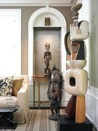 Safari Living Room Decorating Ideas by Fantastic Safari Decor For Living Room Appealing Safari Bedroom
