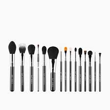 Premium Brush Kit How To Find And Use Ebay Coupon Code For Supplies Caution On Quantity Update In Cart Boxes Sigma Coupons 30 Off Everything Online At Beauty Almost 45 Make Me Classy Brush Kit With Coupon Sport Code Vineyard Vines Sale Promo Codes Jelly Belly Shop Ldon Kappa Twilight Tapestry Nylon Box September 2017 Subscription Box Review Grey Campus 2019 Discount Codes Upto 50 Off Hurry Affiliatereferralcampaign Six Online Smashinbeauty