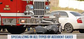 Appalachian Injury Law Has Expertise In Providing Legal Services For ... Truck Accidents Best Image Kusaboshicom Auto Accident Lawyer Phoenix Az Lorona Mead Attorney Arizona Lawyers In Contact Avrek Law For Free In Atlanta Ga Trucking Injury Adot Maintenance Rponsibilities I10 Cooney Conway Tampa Bike Bicycle Injuries Williams Pa Personal Blog Breyer