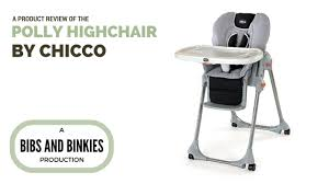 Chicco Polly Highchair – Baby Logic Fisher Price Spacesaver High Chair Light Pink Chairs Clr39 Best Portable Stokke Handysitt A Highchair To Take On Your Travels Globalmouse For Sale Baby Online Brands Prices Nomie Baby Musings Guzzie Guss Perch Haing Review Y Bargains Amazoncom Fisherprice Rainforest Friends Zukun Plan Llc Graco Blossom 4in1 Seating System Redhead Slim Spaces Manor